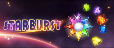 3441320-netent-slot-starburst-banner