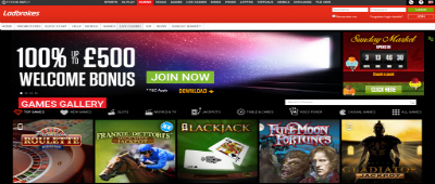 Review-Ladbrokes-Casino-Homepage-1024x549