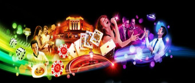 Types-of-Online-Casinos-Games