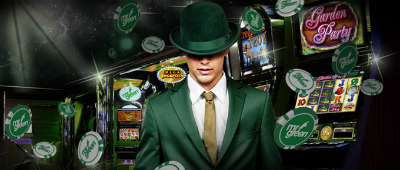 mr-green-casino-banner